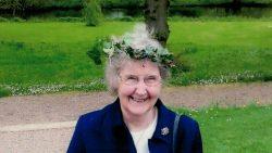 Dorothy Head