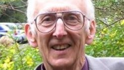 Jonathan Layne (Jon), of Selston (formerly of Chesterfield)
