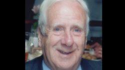 Dennis Henry Shipley