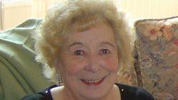 Kathleen Byrne