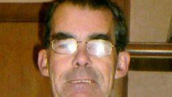 Robert Gerald Belgrove (Bob)