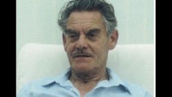 Geoffrey Pinegar
