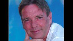 Neil Frederick Stocks
