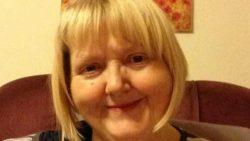 Karen Isabel Mills