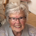 Sheila Stackhouse, formerly of Nuthall